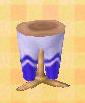 File:Blue-Zap Pants.JPG