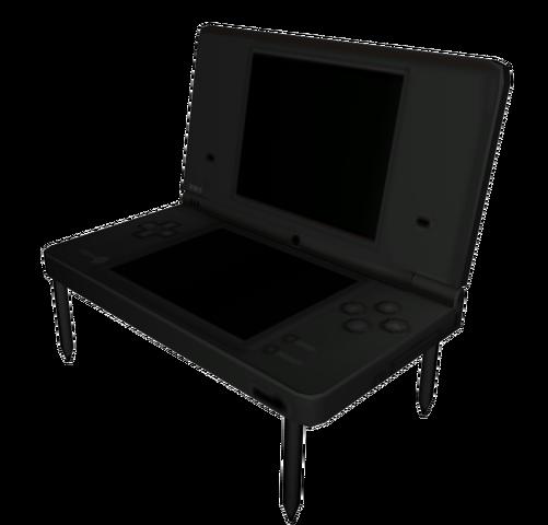 File:NintendoDSiBlack.png