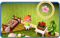 Flowerclockdlc
