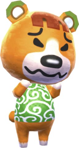 File:Pudge NewLeaf Official.png