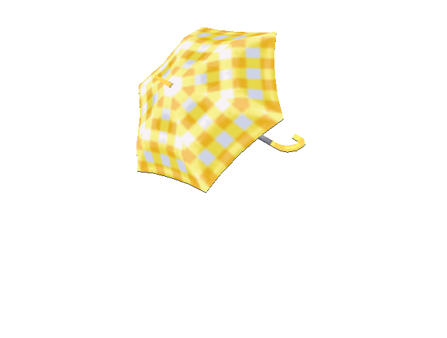 File:Umbrella lemon umbrella.png