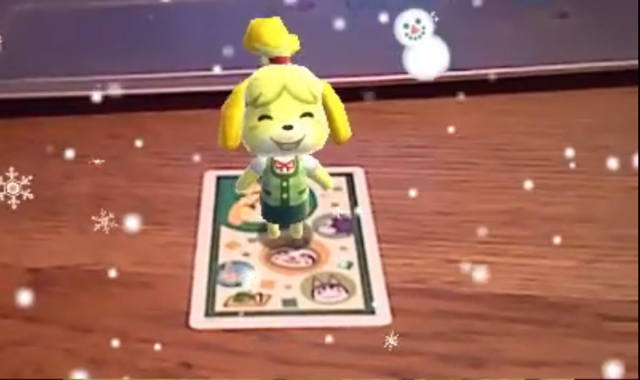 File:Snowy filter Photos Together With Animal Crossing.PNG