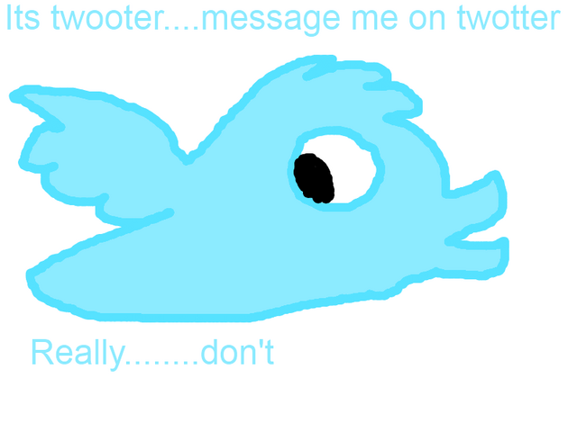 File:Twooter.png
