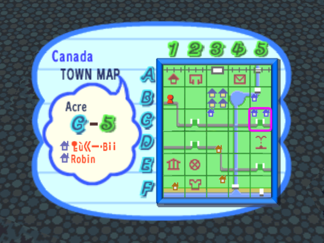 File:Animalcrossing blazelmap.png