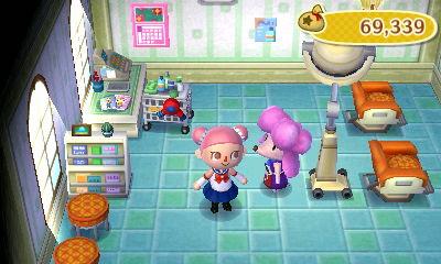 File:Pink Hair.jpg