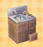 File:Messy Sink.jpg