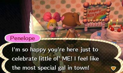 File:Penelope Birthday.jpg