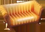 File:Classic sofa.png