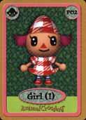 File:Girl AAA.jpg
