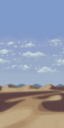File:Wallpaper desert vista.png