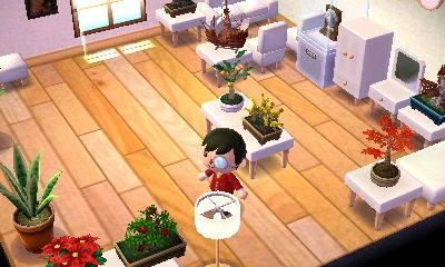 Minimalist Series Animal Crossing Wiki FANDOM Powered