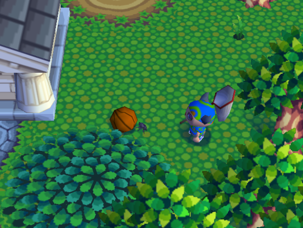 File:Dung Beetle rolling.PNG