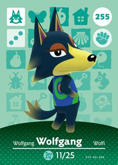 File:Amiibo 255 Wolfgang.png