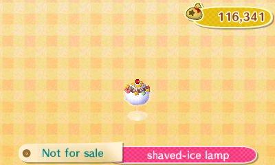 File:Shaved-Ice Lamp Catalog.jpg