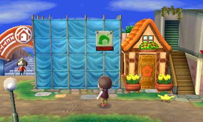 File:Construction Yard Near Gardening Shop.JPG