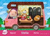 W Amiibo 07 Stella