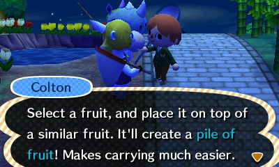 File:Colton Explains Fruit Stacking.JPG