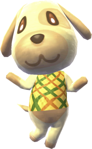 File:Goldie NewLeaf Official.png