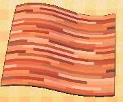 File:Mixed Wood Floor.jpg