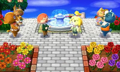 File:Fountain Ceremony.JPG