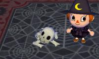 File:Creepy skeleton cf.png