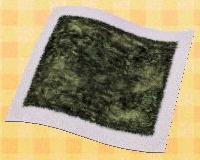 File:Pipe Floor.jpg