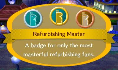 File:Refurbishing Master.JPG