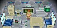 Robo Series