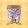 File:Mummy Pants.JPG