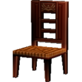 Classicchaircf.png