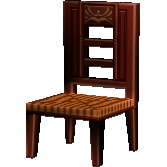 File:Classicchaircf.png