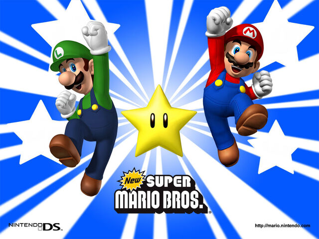 File:Super-Mario-Brothers-Star-super-mario-bros-1990293-1024-768.jpg