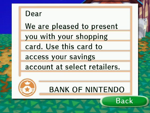 File:Shopping card letter.jpg