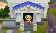 File:NewLeafMuseum.png