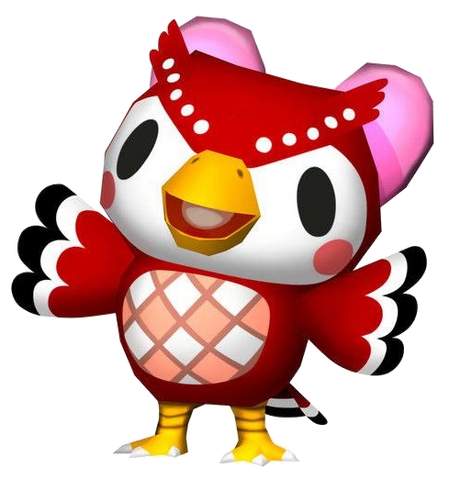 File:Animalcrossingcityfo 102308 14219.png