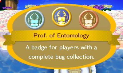 File:Bugbadge3.JPG