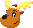 File:Jingle Icon.png