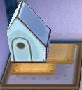 File:Pavement - brown.jpg