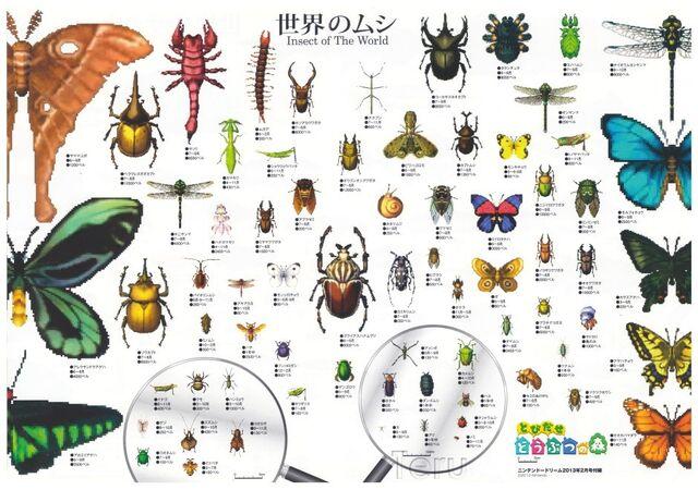File:Bugposter.jpg