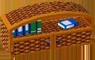 File:Cabana bookcase.png