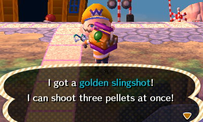 File:Golden slingshot get.jpg