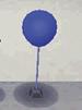 File:Balloon1.jpg