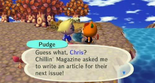 File:Chillin'Pudge.jpg