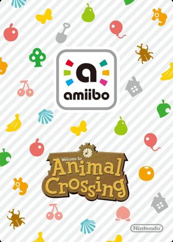 File:Amiibo card back.png