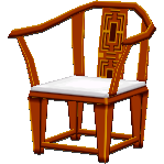 File:Exoticchaircf.png