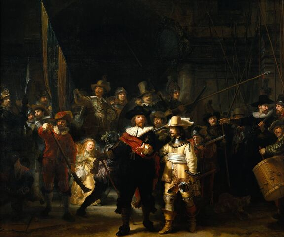 File:The Nightwatch.jpg