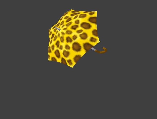 File:Umbrella leopard umbrella.png