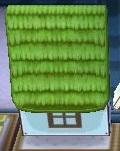 File:Roof - grass.jpg