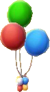 File:Balloon lamp.png