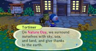 File:Nature Day .jpg